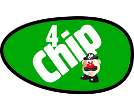 4Chips