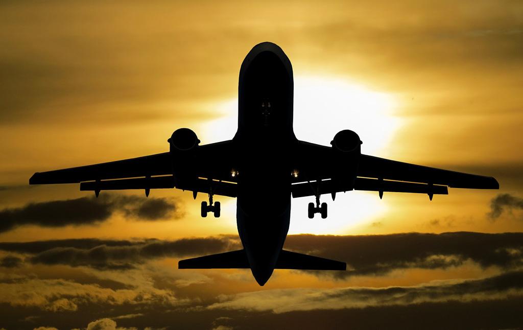 Que hacer por el dia mundial del turismo