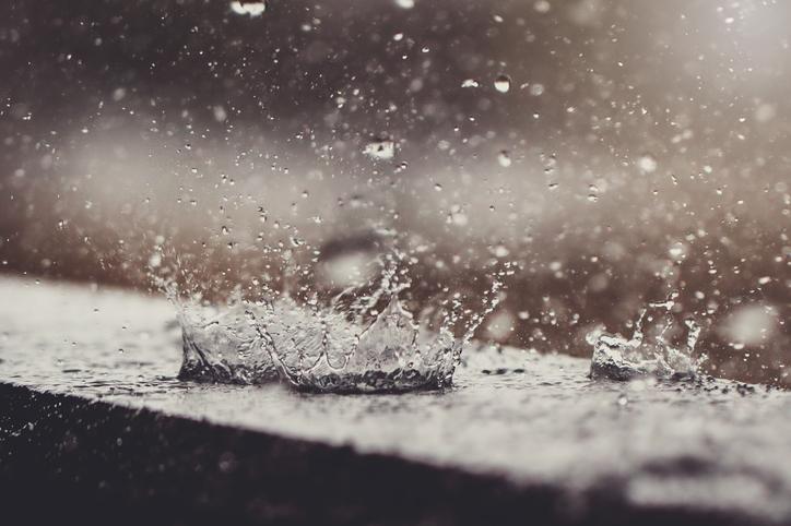 Planes para hacer un día de lluvia