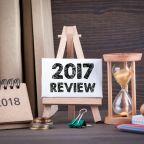 Revisión grandes momentos 2017