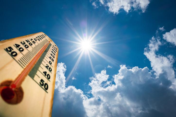 Frases Míticas Para Un Verano De Calor En España