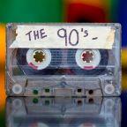 momentos-nostalia-años-90