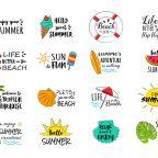 Ganas de verano