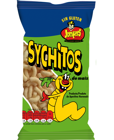Sychitos