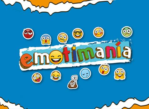 Emotimania
