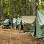 Mitos y realidades campamento de verano