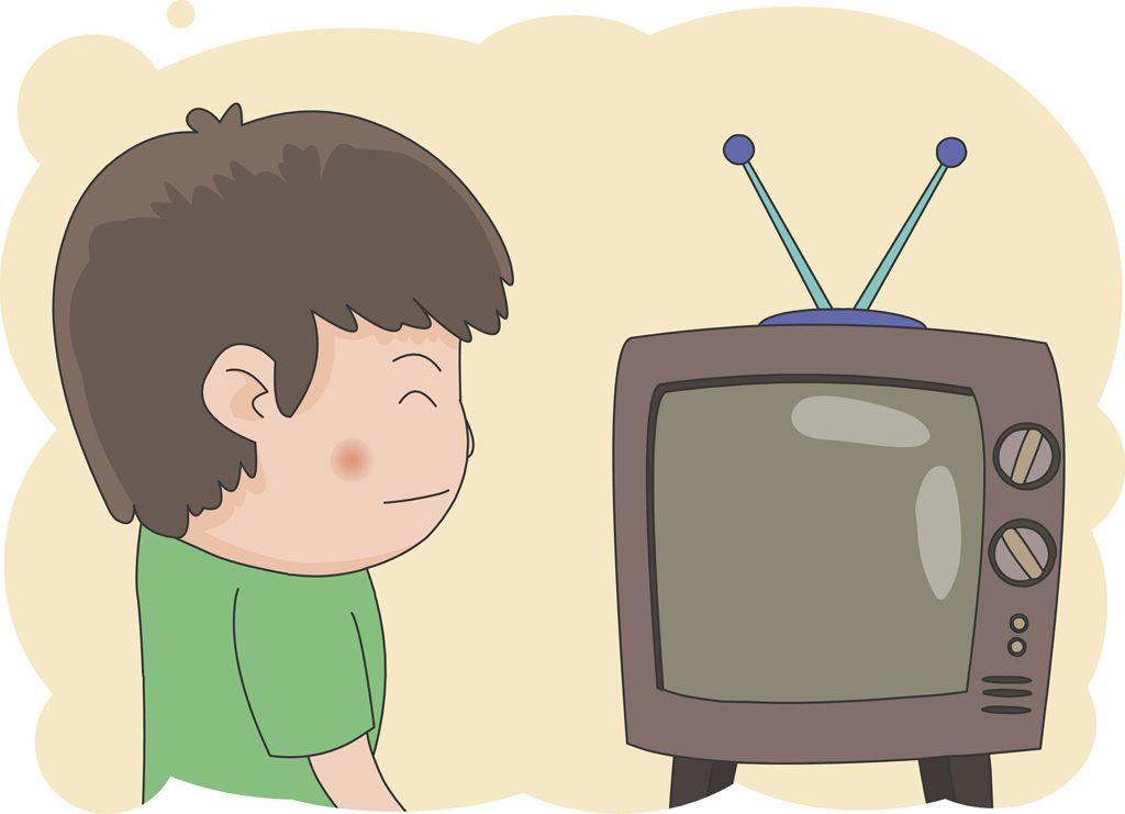 Series TV