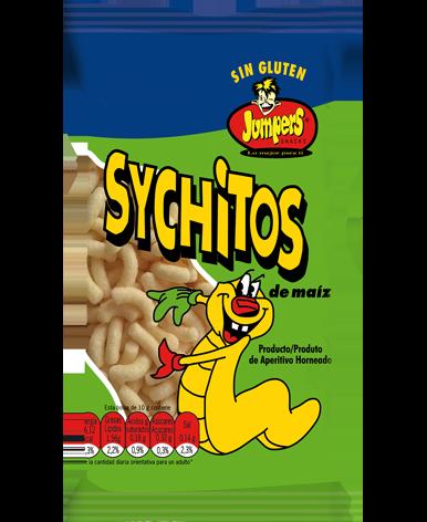 Sychitos