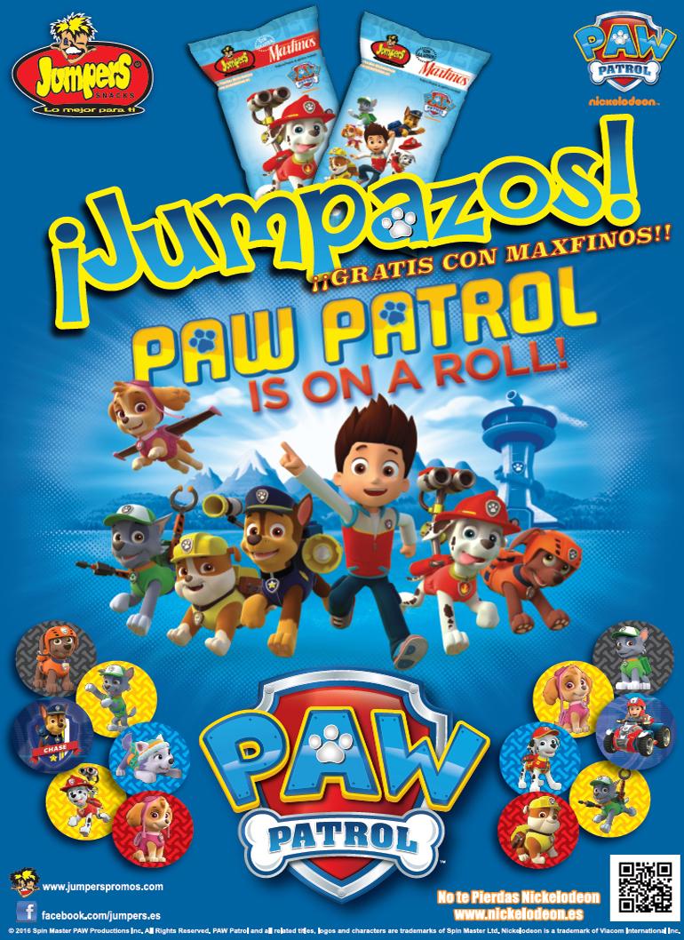 promocion-paw-patrol