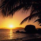 ventajas-playa-vacaciones